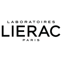 Logo-LIERAC