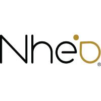 Logo-NHEO